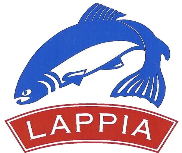 Hyvät kalastuspaikat Suomessa