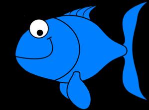 Kalastuksen pariin helposti internetissä