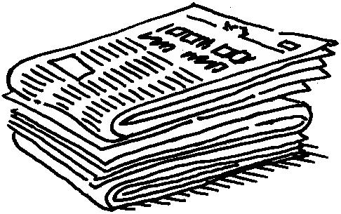 Kalastus mediassa